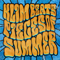 Small_pieces_of_summer_klim_beats