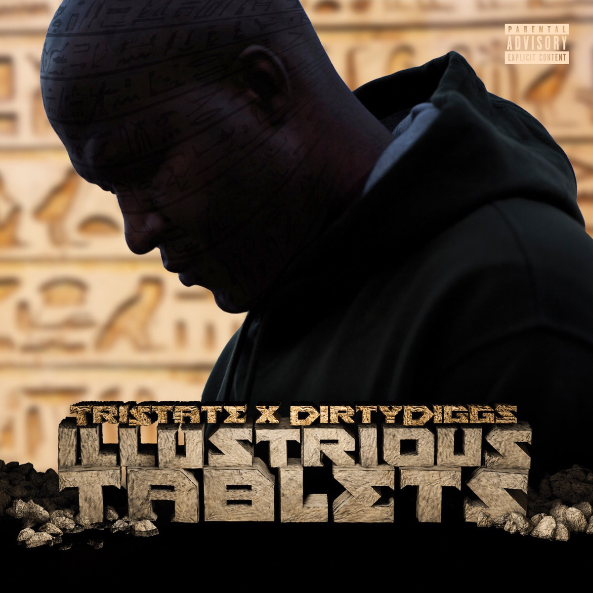 Illustrious_tablets_tristate_x_dirtydiggs