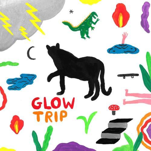 Medium_glow_trip_cr_neo