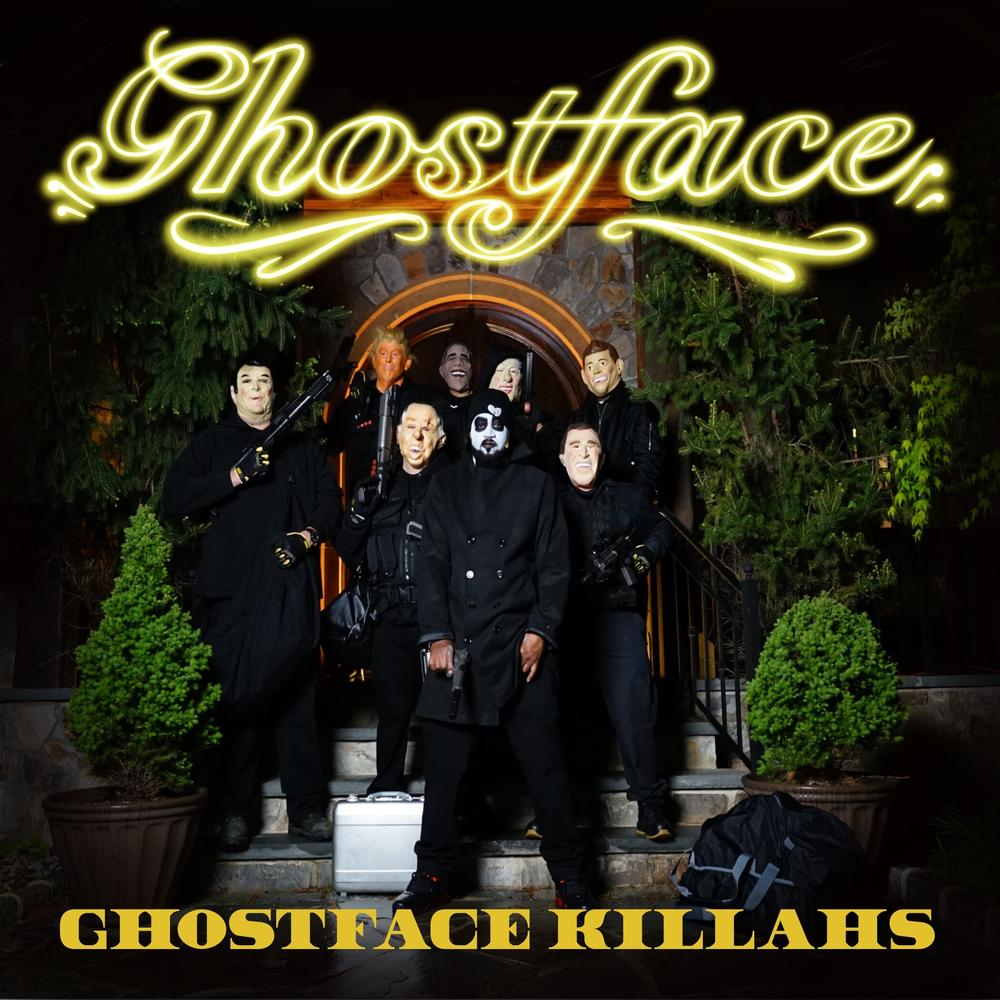 Ghostface_killah_-_ghostface_killahs