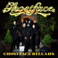 Small_ghostface_killah_-_ghostface_killahs