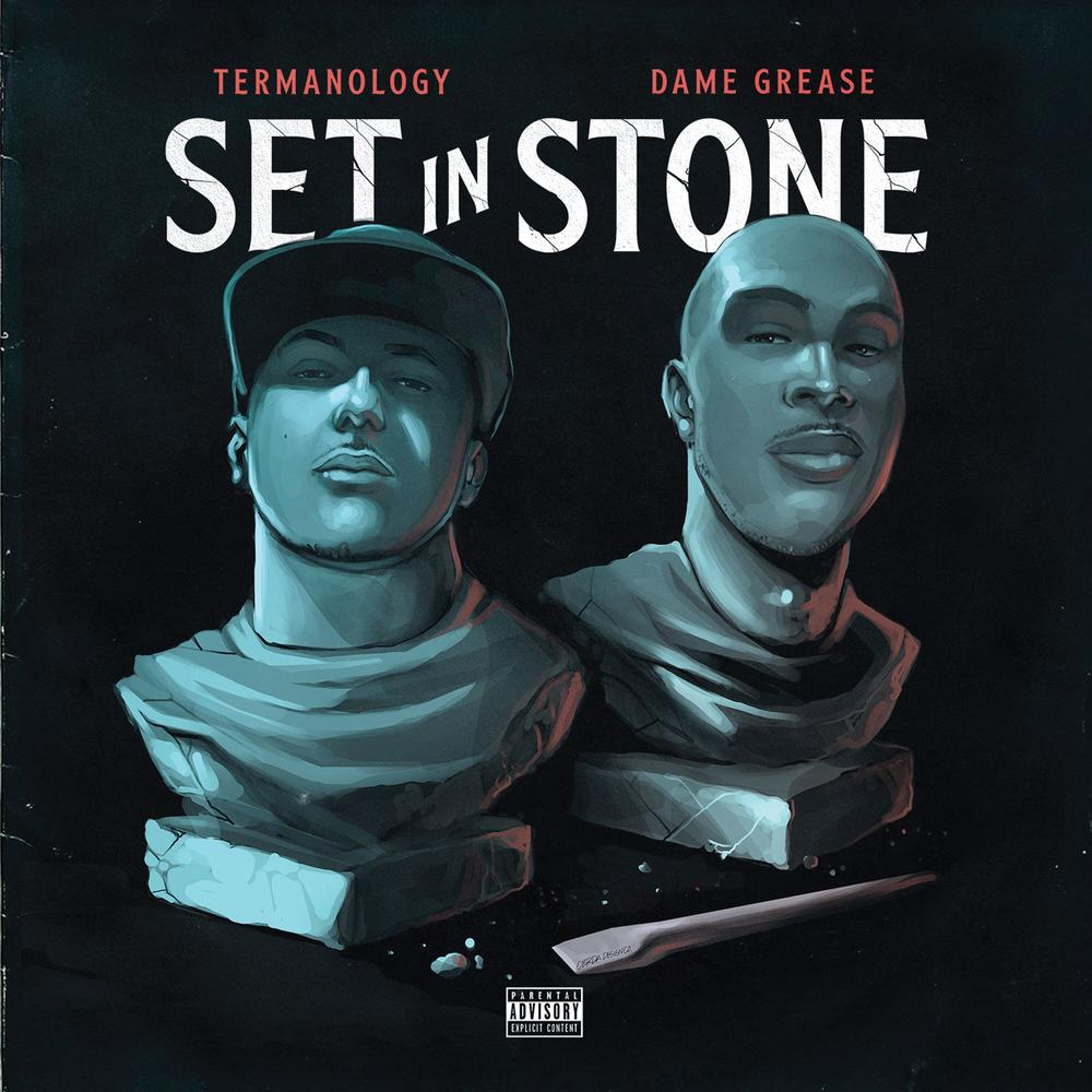 Termanology___dame_grease_-_set_in_stone