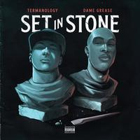 Small_termanology___dame_grease_-_set_in_stone