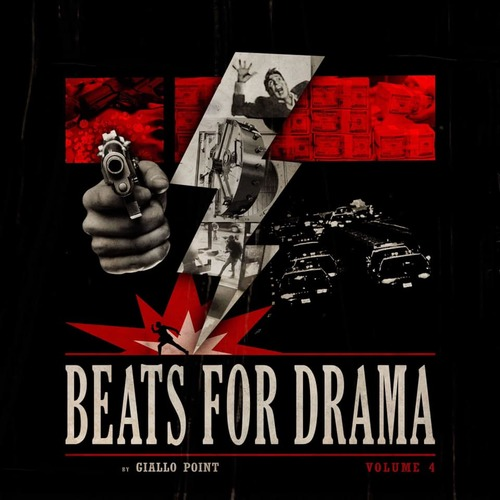 Medium_giallo_point_beats_for_drama_vol.4