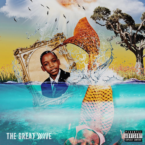 Medium_the_great_wave__scienze