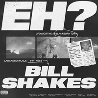 Small_bill_shakes_eh