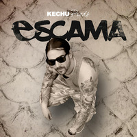 Small_kechu_prods_escama