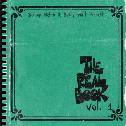 Medium_the_real_book__vol._1_bishop_nehru__brady_watt