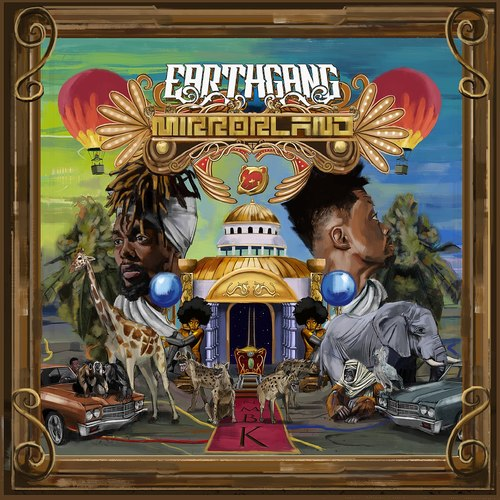 Medium_earthgang_mirrorland