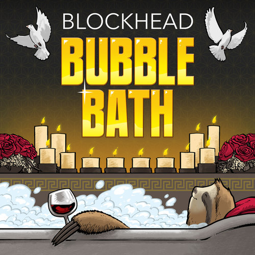 Medium_blockhead_bubble_bath