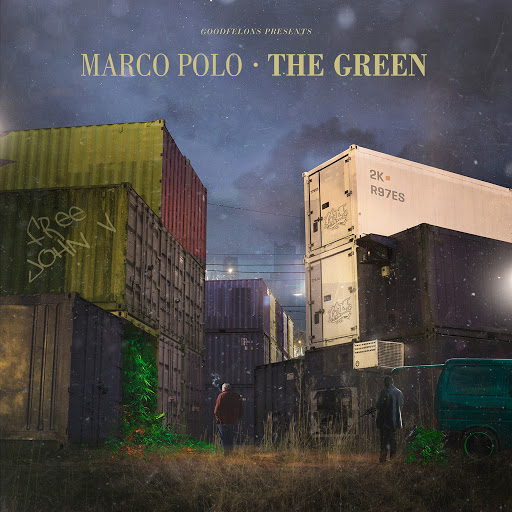 Marco_polo_the_green