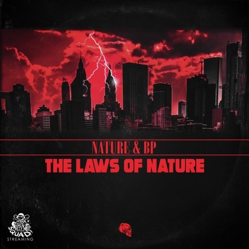 Medium_nature___bp___the_laws_of_nature