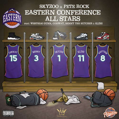 Medium_eastern_conference_all-stars__con_westside_gunn__conway__benny_the_butcher___elzhi__skyzoo___pete_rock