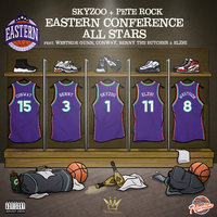 Small_eastern_conference_all-stars__con_westside_gunn__conway__benny_the_butcher___elzhi__skyzoo___pete_rock