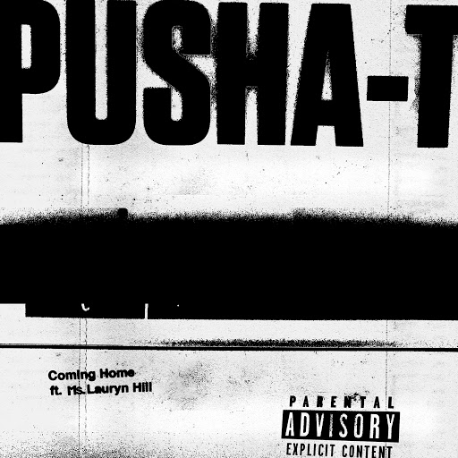 Coming_home_pusha_t