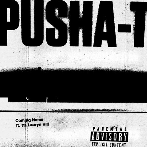 Medium_coming_home_pusha_t