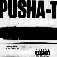 Small_coming_home_pusha_t