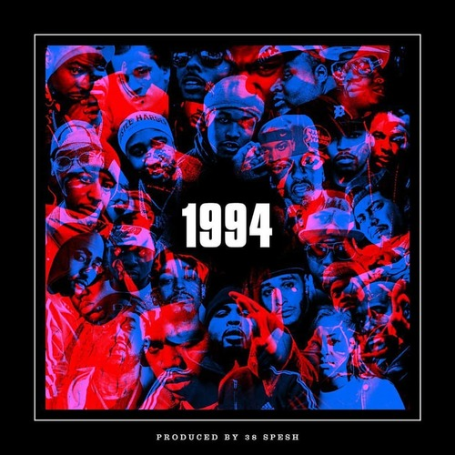 Medium_38_spesh_1994