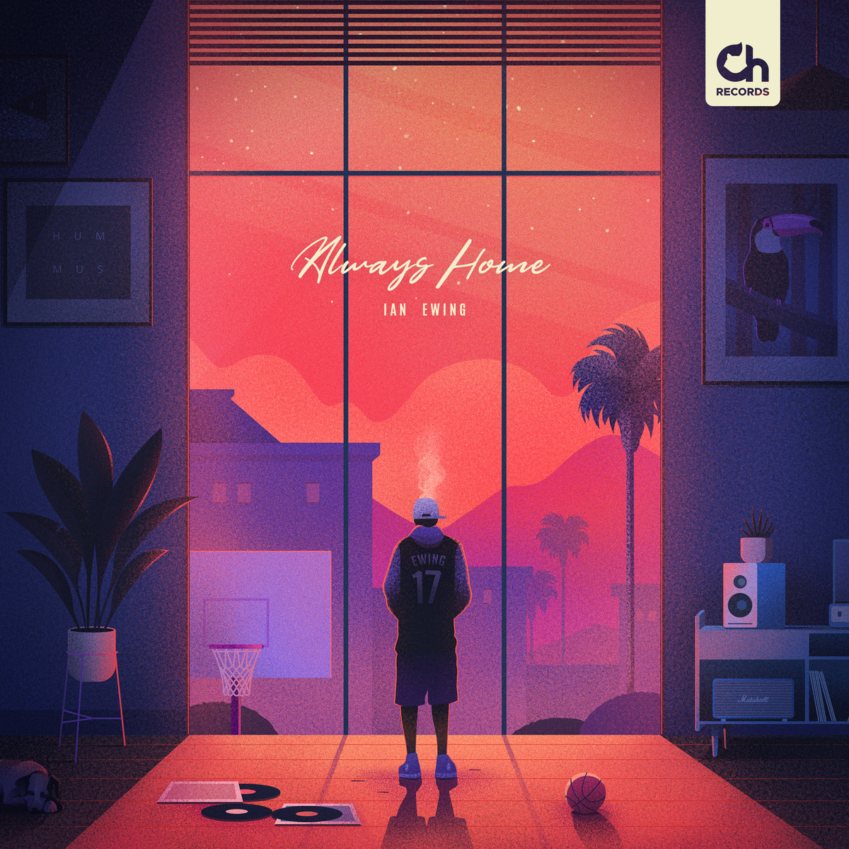 Always_home_ian_ewing