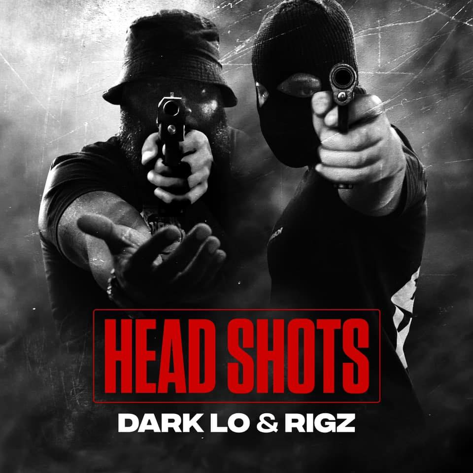Dark_lo_rigz_head_shots