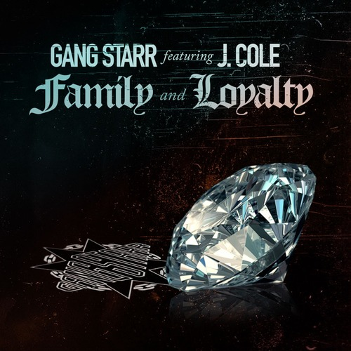 Medium_family_and_loyalty__con_j.cole__gang_starr