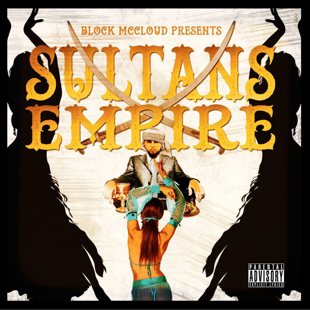 Sultans_empire_sultan_mir
