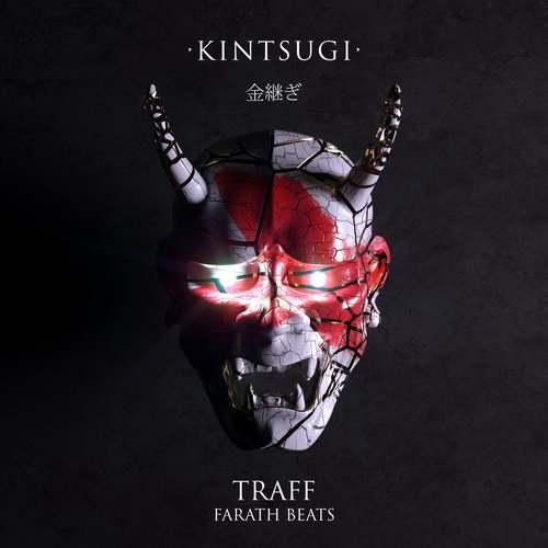 Medium_traff___farath_beats_-_kintsugi
