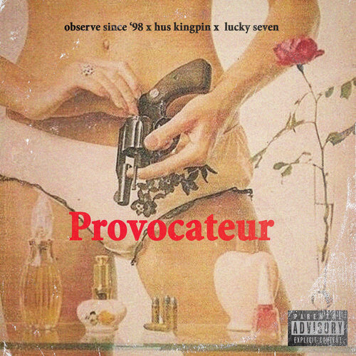 Medium_provocateur__feat._hus_kingpin___lucky_seven___observe_since__98