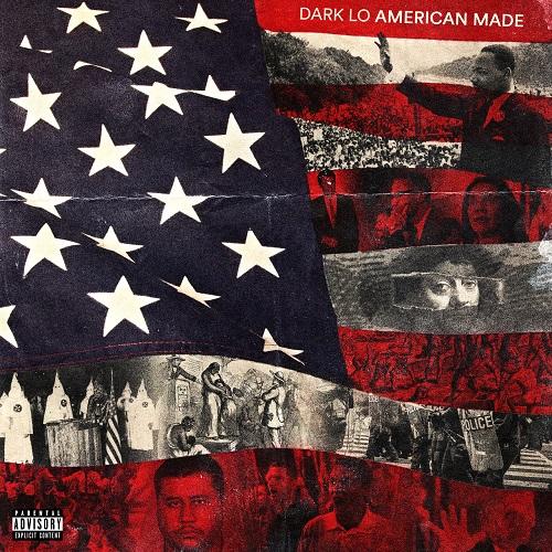 American_made_dark_lo