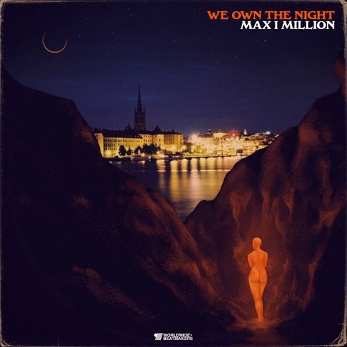 Medium_max_i_million___we_own_the_night
