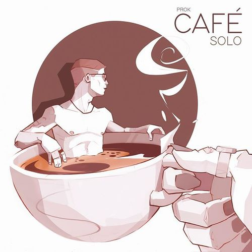 Medium_prok_cafe_solo