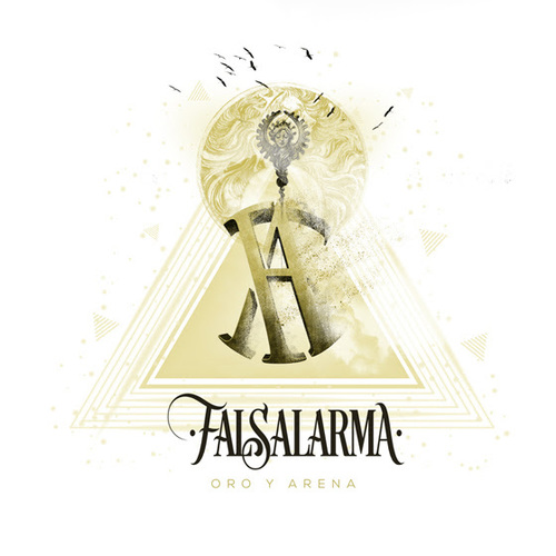 Medium_oro_y_arena_falsalarma