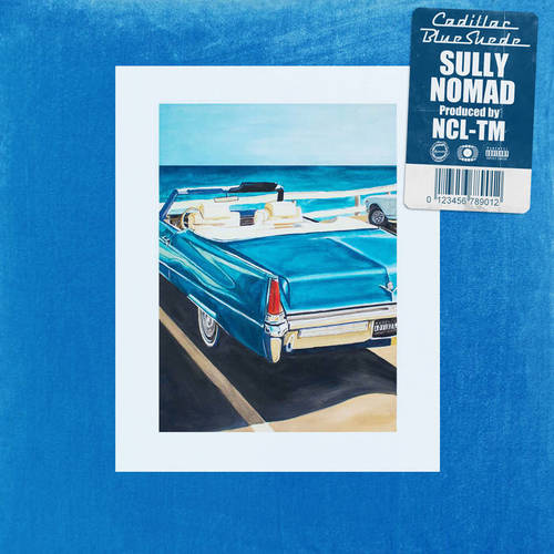 Medium_cadillac_blue_suede__sully_nomad___ncl-tm