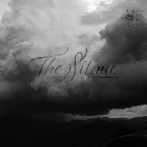 Medium_the_silence_sr._pablo