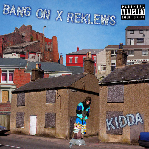 Medium_bang_on_x_reklews_kidda