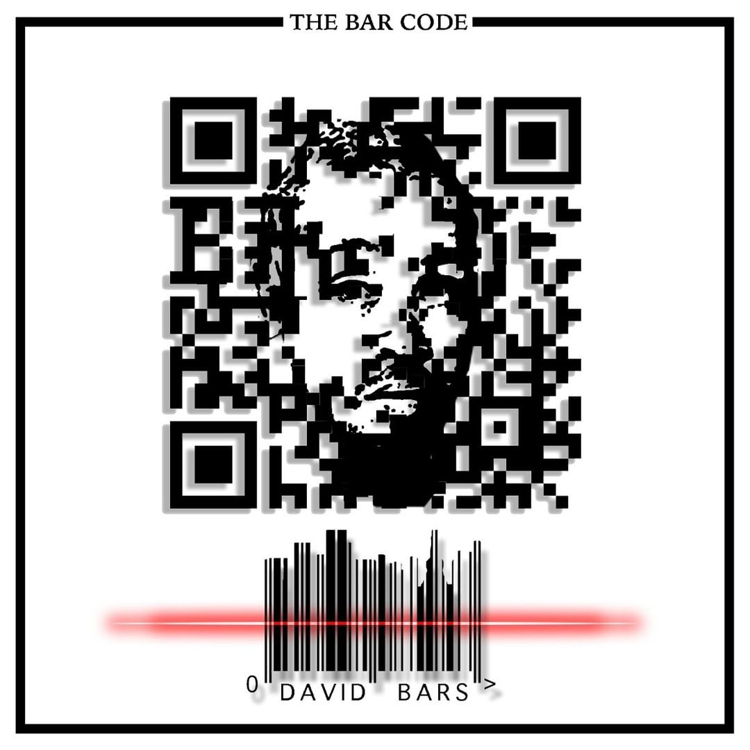 David_bars_-_the_bar_code