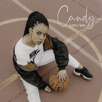 Small_karina_soro_candy_ep