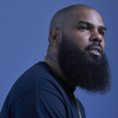 Medium_reflection_of_self_the_head_trip_stalley