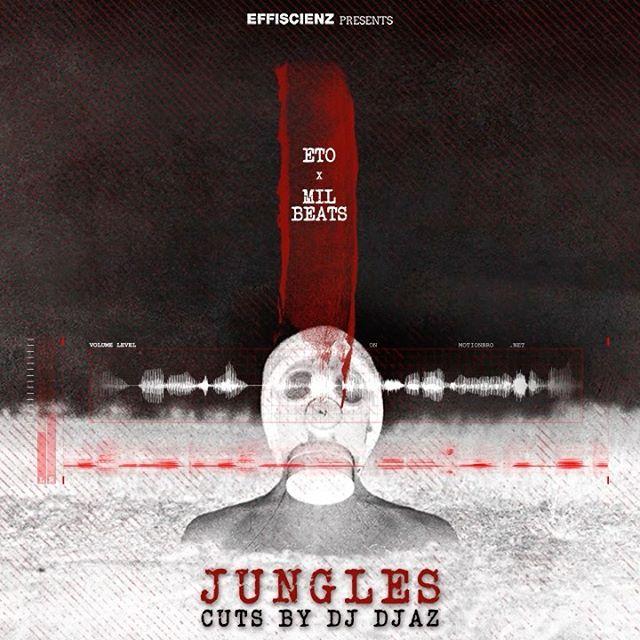 Eto_x_mil_beats_jungles_dj_djaz