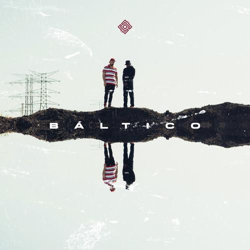Medium_erickherve_yekeboy_baltico_single