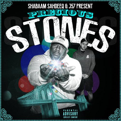Medium_precious_stones_shabaam_sahdeeq_jr57