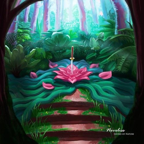 Medium_sword_of_nature_noveliss
