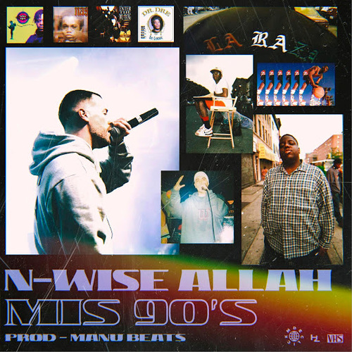 Medium_mis_90_s_n-wise_allah_manu_beats