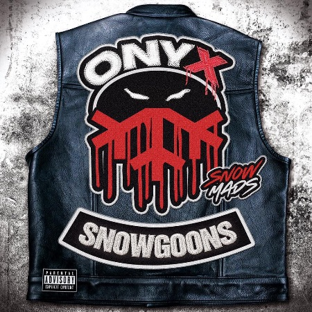 Onyx___snowgoons_-_snowmads