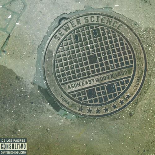 Medium_sewer_science_asun_eastwood_x_vago