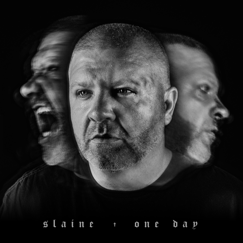 Medium_one_day_slaine