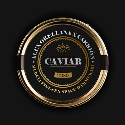 Medium_caviar__con_carri_n__alex_orellana
