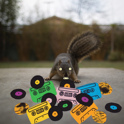 Medium_squirrel_tape_instrumentals_vol._1_evidence
