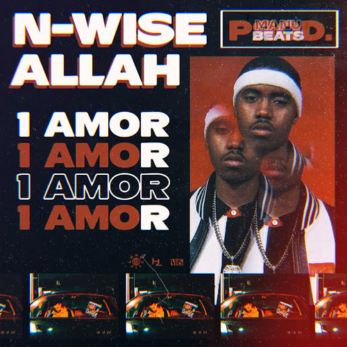 Medium_1_amor_n_wise_allah_manu_beats