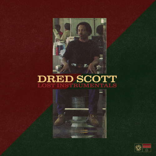 Medium_lost_instrumentals_dred_scott
